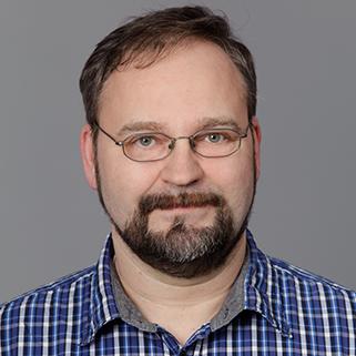 Schulleiter: Andreas Gründer