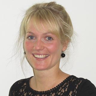 Ansprechpartnerinnen im Vertretungsfall: Ann-Kathrin Mirbach